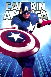 Watch Captain America Online Free in HD