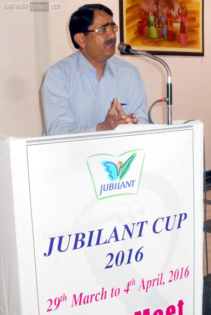 cv-bhardwaj-in-jubilant-cup
