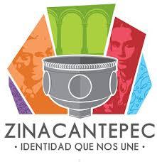 feria zinacantepec 2018