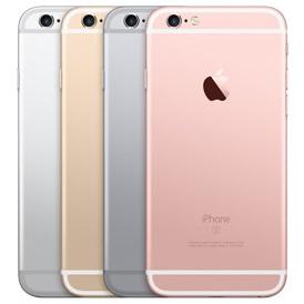 Como Resetar iPhone 6S