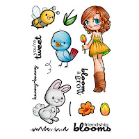 http://www.someoddgirl.com/collections/retirement/products/gwen-in-bloom