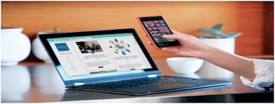 Chuẩn bị để tạo nên sự khác biệt - cách kinh doanh online hiệu quả nhất