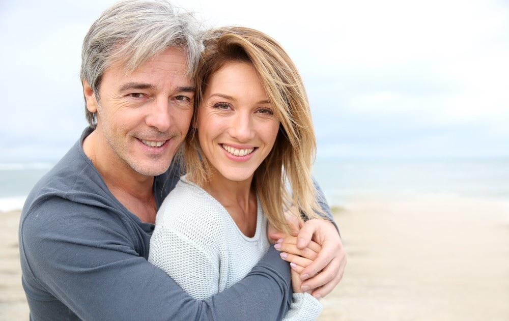 Hvor præcist er dating scanning efter 7 uger
