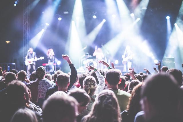 culture, spectacle, musique, festival, spectateur, indispensable, été, plaisir