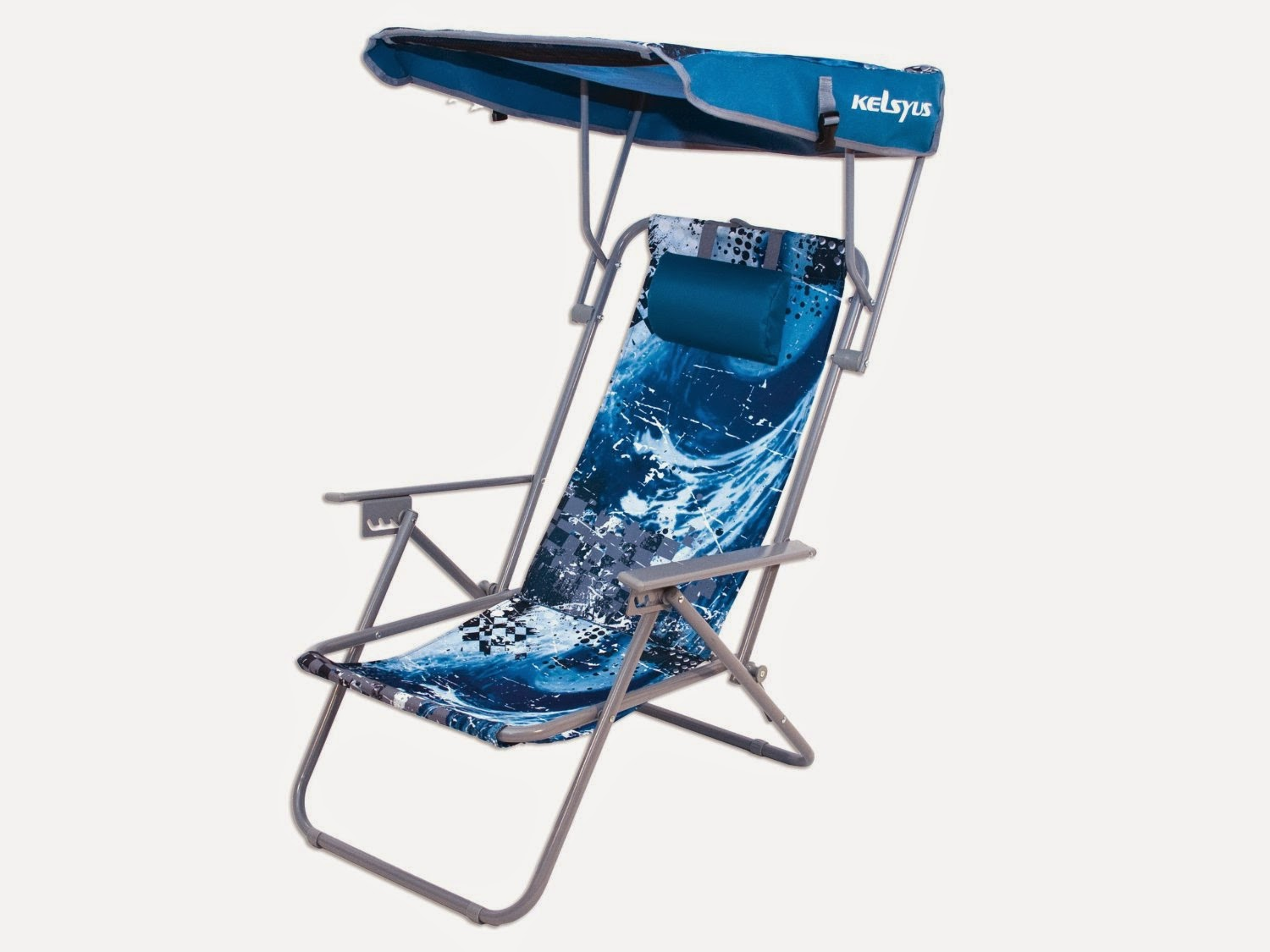 Best Inexpensive Beach Chairs Sharper Image Massage Cheap With Canopy