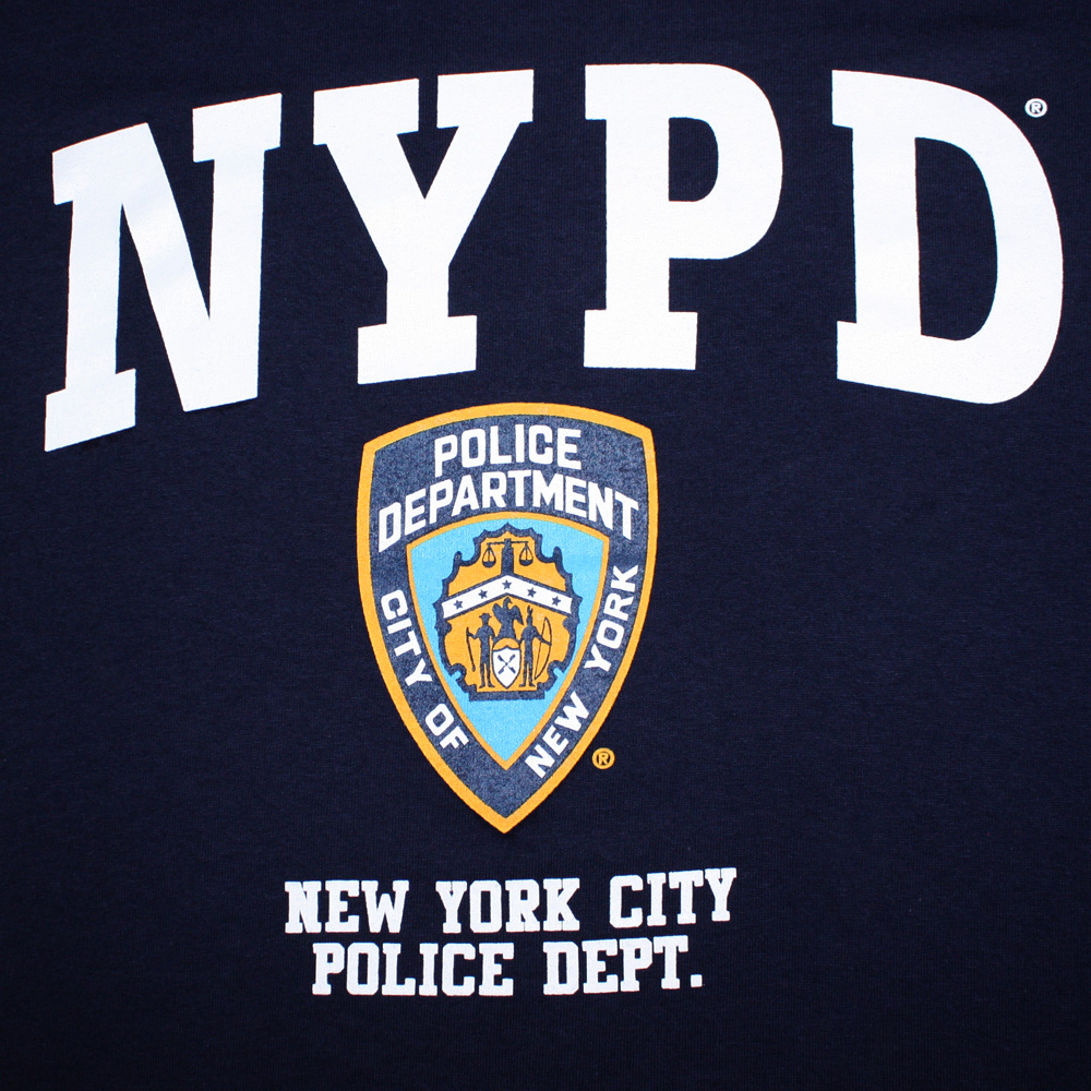 Nypd Sergeant Badge Nypd Badge D Sergeant.jpg Images
