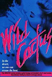 Wild Cactus 1993 Movie Watch Online