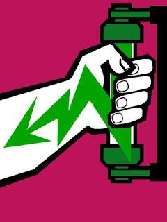 cara-menolong-orang-listrik.jpg