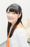 Kubota Miyu