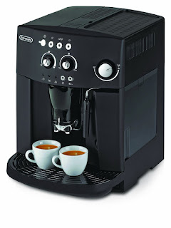 SUPER OFFER TODAY De'Longhi Magnifica Bean to Cup Coffee Machine Esam4000.b,£219.99