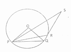 nda past questions on mathematics 2014