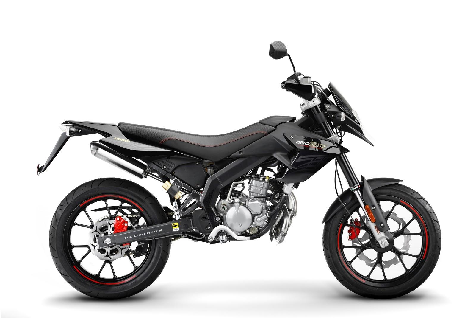 Moto 50cc Yamaha : mise à lépreuve de cette 50cc