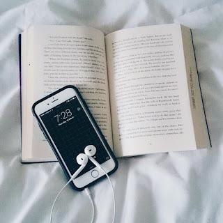Kitap Okurken Dinlenebilir Müzik Tavsiyesi