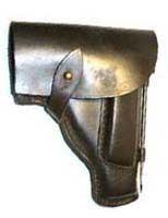 Кобуря для пистолета Макарова