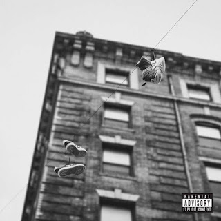 Apollo Brown & Skyzoo - The Easy Truth (2016) - Album Download, Itunes Cover, Official Cover, Album CD Cover Art, Tracklist