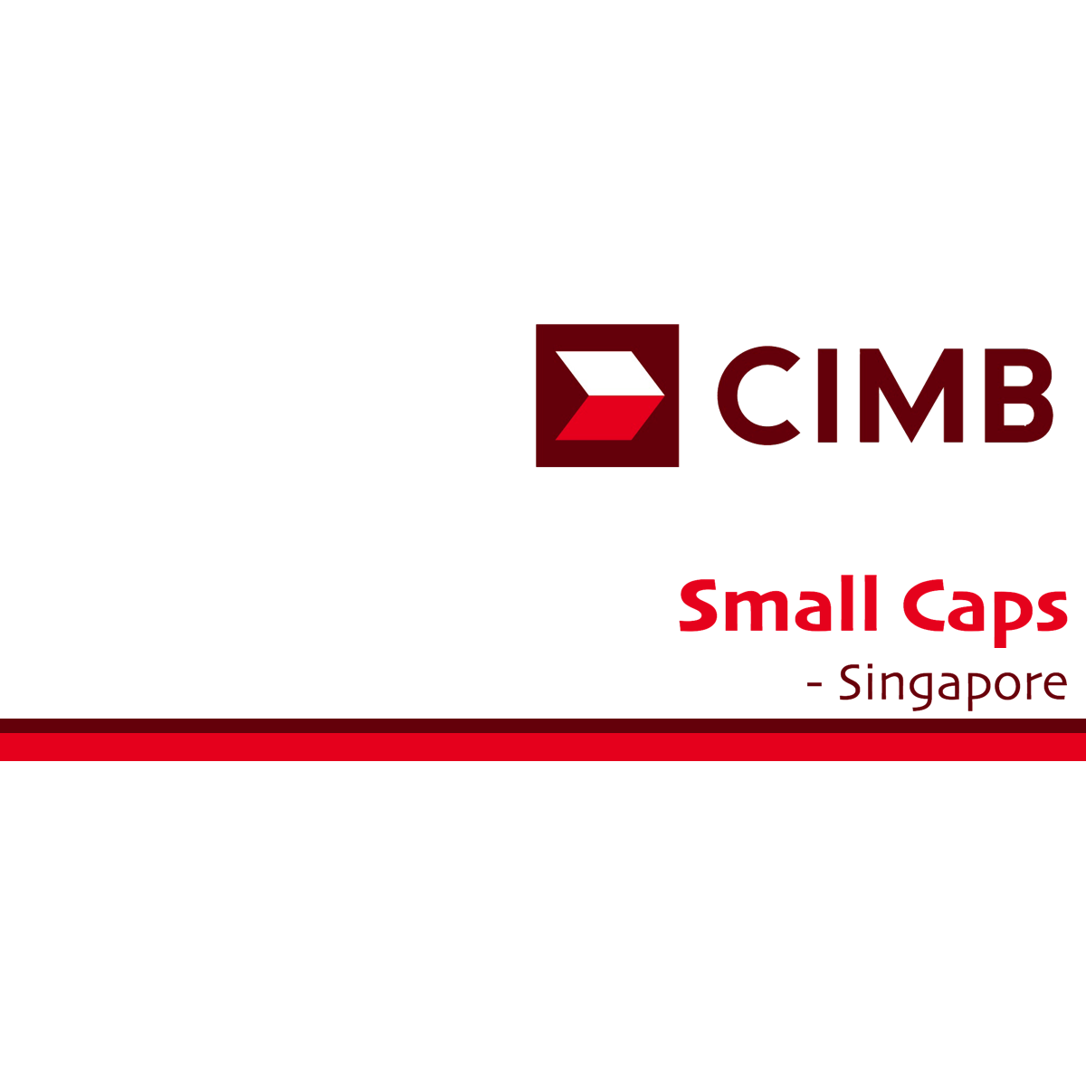 SmallCaps - CIMB Research 2017-08-17: Small-cap Performance To Moderate In 3Q17F