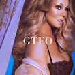 MARIAH CAREY RELEASES VIDEO FOR NEW SINGLE 'GTFO' WATCH NOW