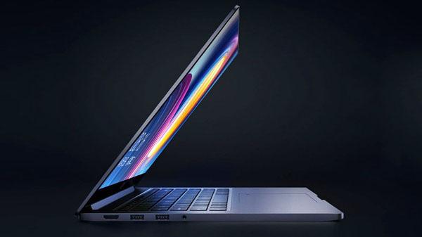 Xiaomi Mi Notebook Pro Özellikleri