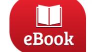 Il Maneglia 2016 consultabile in versione ebook !