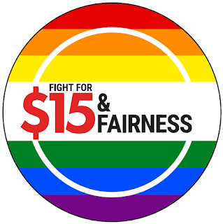 fight for 15 and fairness: brampton forum for decent work