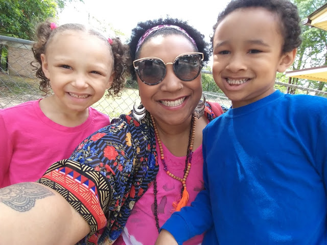 About Quirky Bohemian Mama. Bohemian lifestyle blog. Bohemian mama. Bohemianism. Black bohemian. Afro boho. African American bohemian. Bohemian blogger.