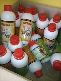 jual vitamin penggemuk untuk ternak