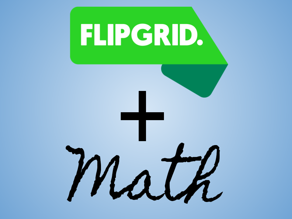 Mr Faheys Tech Updated 13 Ways To Enhance Math Lessons With