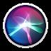 Philips Hue werkt later dit jaar ook met de Siri Shortcuts-app