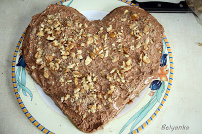 """торты, торты """"Сердце"""", торты на День влюбленных, любовь, сердце, День Влюбленных, День святого Валентина, 14 февраля, торты праздничные, оформление тортов, блюда """"Сердце"""", декор тортов, сладости, десерты, рецепты, идеи оформления, советы кулинарные, стол праздничный, стол на день Влюбленных, торты романтические, ужин романтический, блюда романтические, любовь на тарелке рецепты кулинарные, кулинария, украшение тортов, торты своими руками, коллекция кулинарных рецептов, советы кулинарные, еда, праздники, стол праздничный, стол на день Влюбленных, торты романтические, ужин романтический, блюда романтические, праздники зимние, Пирог слоеный «Сердце» с клубникой, Пирожное «Розовре сердце» кокосово-клубничное, Лебеди из зефира для украшения торта (МК), Легкие Валентинки с малиновым муссом, Торт-сюрприз «I Love you», Торт «Абрикосовое сердце» с маскарпоне, Торт «Валентинка» с глазурью и желе, Торт «Люблю тебя» с засахаренными розами и пралине, Торт «Лебединое озеро» с лимонным кремом, Торт «Поцелуй» с шоколадной аппликацией, Торт «Сердечко» с эклерами и вишней, Торт «Сердце для любимой» с меренгами и вареньем Торт 'Сердце' с ананасами, клубникой и киви Торт «Сердце» с клубничным джемом, кремом и вишней, Торт «Сердце» с кремом из нутеллы, Торт слоеный «Услада сердца» с творожным кремом, Торт «Услада моего сердца» с шоколадной помадкой, Торт «Шоколадное сердце», Торт «Шоколадное сердце» со сметанным кремом, Торт шоколадный «Сердце» с двойным муссом, Украшение торта кремовыми сердечками (МК), Украшение торта круглыми конфетами (МК),блюда """"Лебеди"""", лебеди из зефира, блюда """"Птицы"""", зефир, украшение тортов, оформление тортов, оформление тортов зефиром, фигурки из зефира, украшения из зефира, лебеди для торта, мастер-класс, лебеди своими руками, торты на День Влюбленных, торты на свадьбу, торты шоколадные, торты с нутеллой, крем с нутеллой, кремы для тортов, http://eda.parafraz.space/,"""
