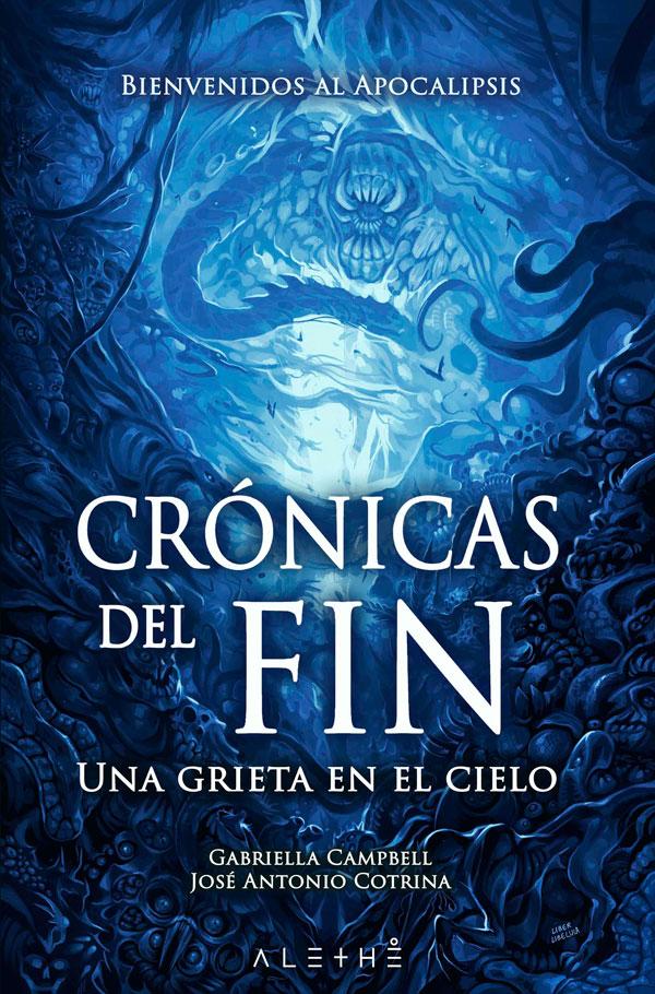 https://labibliotecadebella.blogspot.com/2018/10/resena-cronicas-del-fin-una-grita-en-el.html