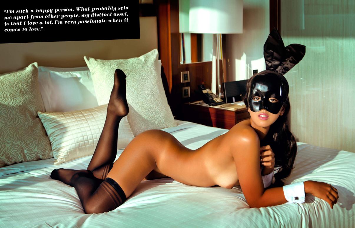 mara lopez playboy naked pics 02