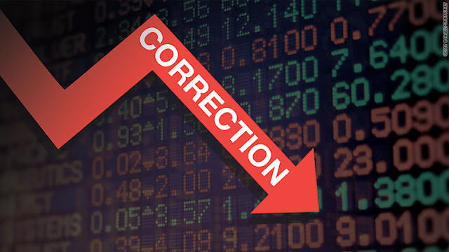 stock market correction history, frequency of market correction, Stock Market Correction, Market Correction, market crash, stock market correction India,