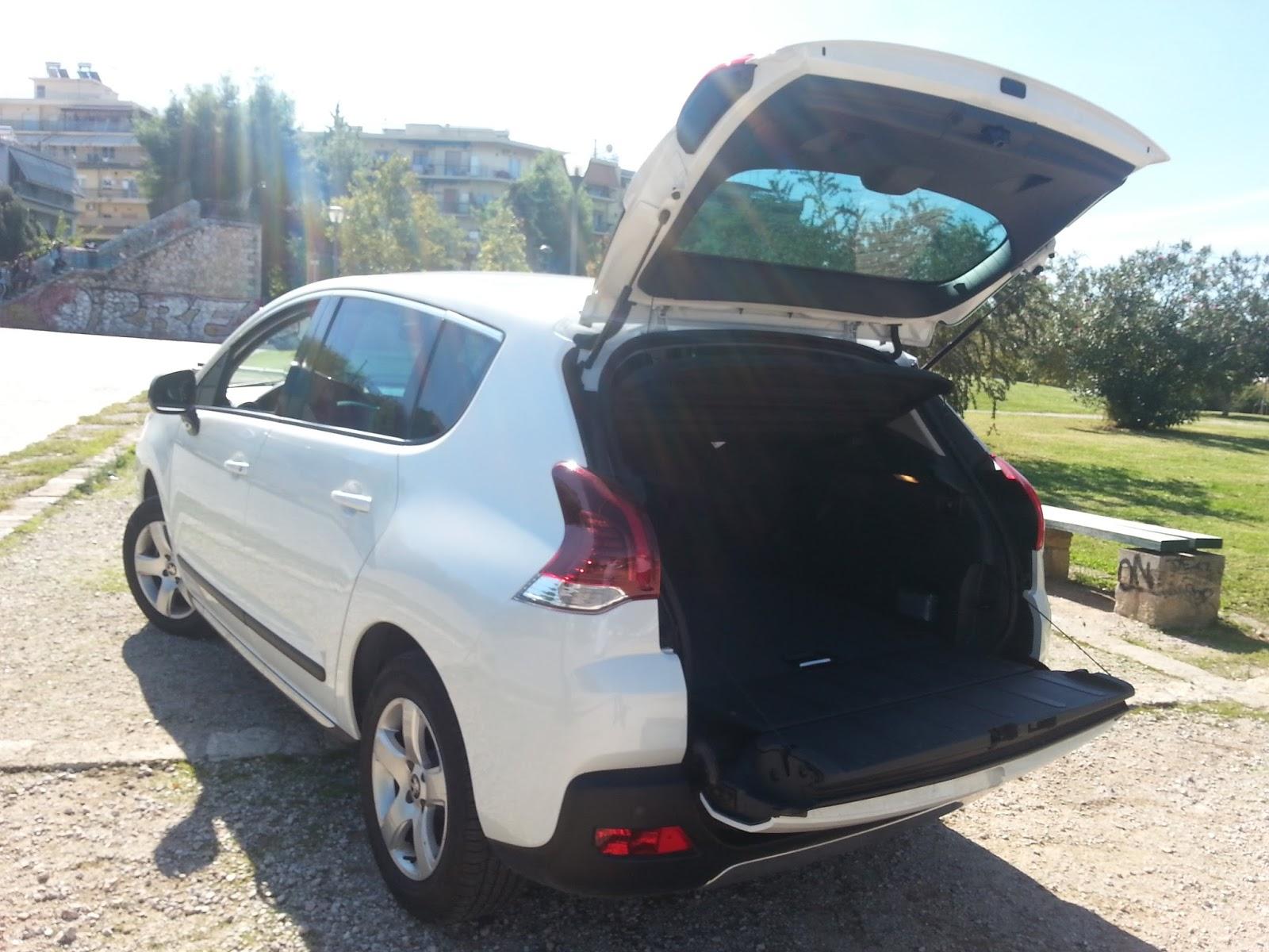 port%2Bmpagkaz Γιατί το Peugeot 3008 είναι σαν τον σούπερμαν