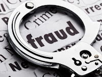 Dasar Hukum Tindak Pidana Fraud