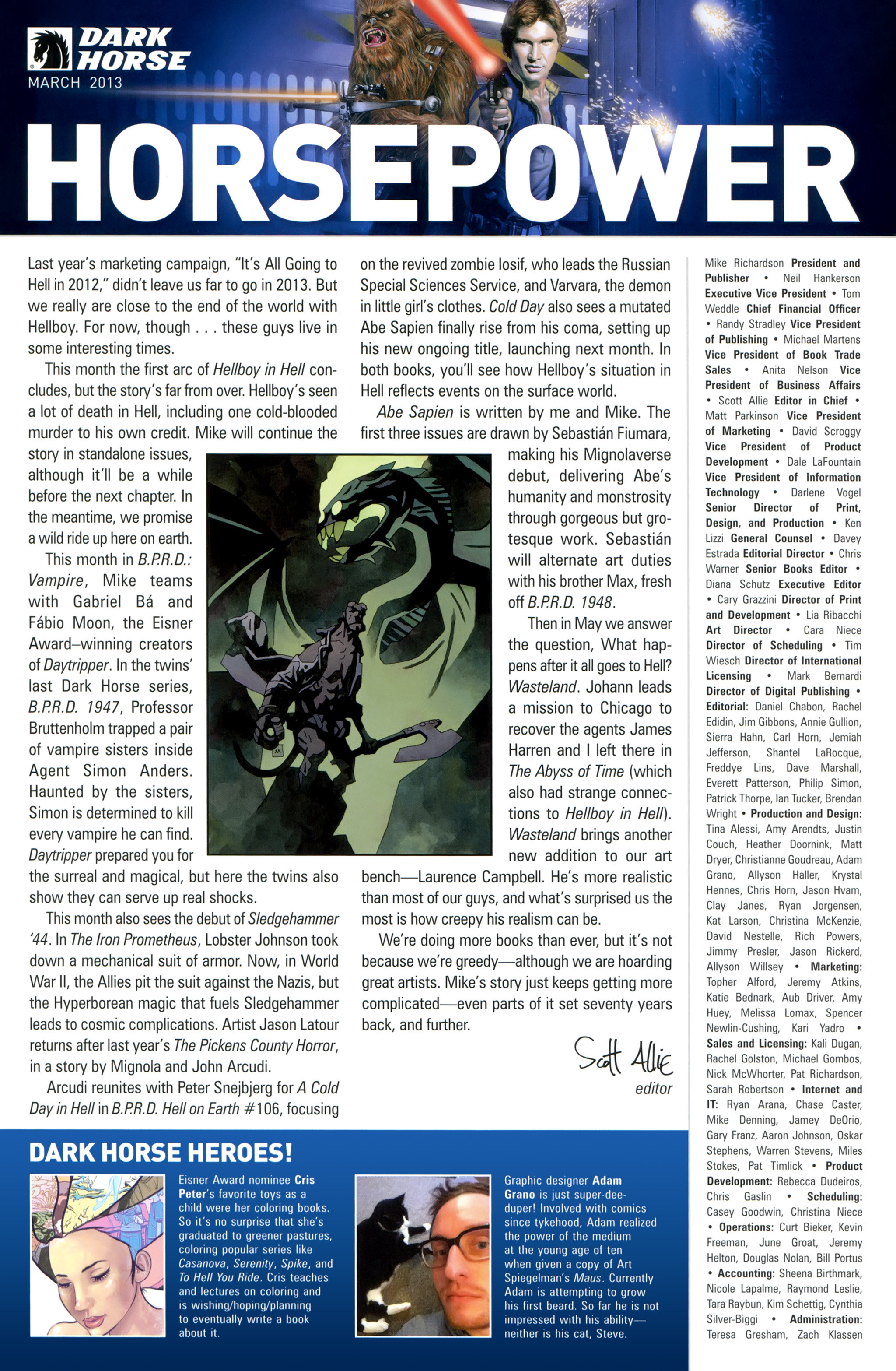 Read online 47 Ronin comic -  Issue #3 - 31