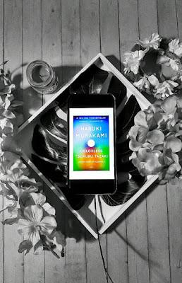 How To Subscribe Kindle Unlimited On Kindle Application Disertai Cara Nakal Berlangganan Layanan Ini