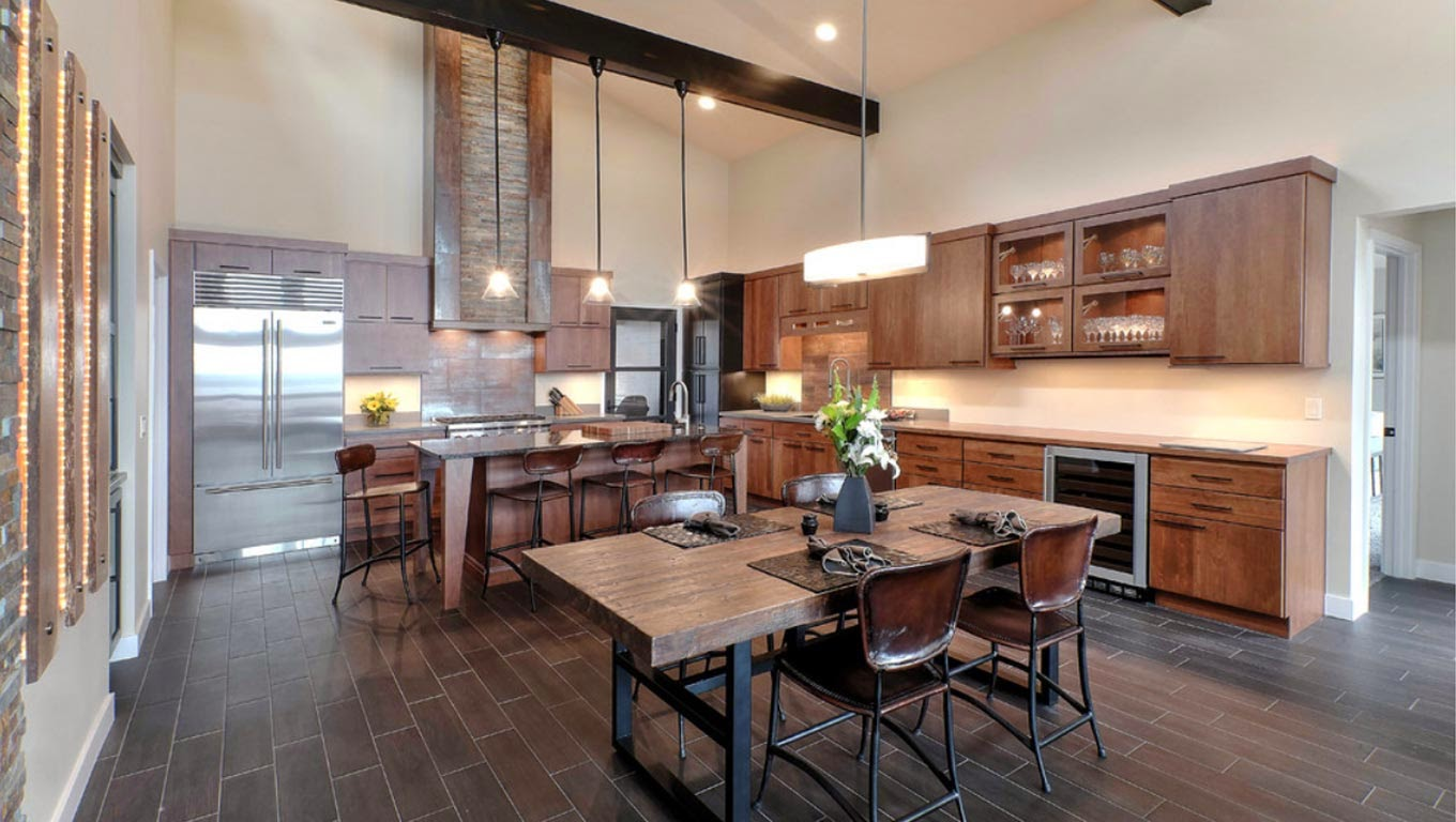 urban design kitchens. For Washing Unit We Have Two Machines And A Lot Of Cupboards  Equipped Iron To Post Clothesline Thick Rag Rug Floor Cramic Home Interior Design Room Picture House Exterior Interior