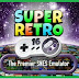 Super Retro 16 Pro APK FULL v1.7.11 DOWNLOAD ATUALIZADO