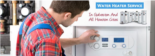 http://www.waterheatergalveston.com/