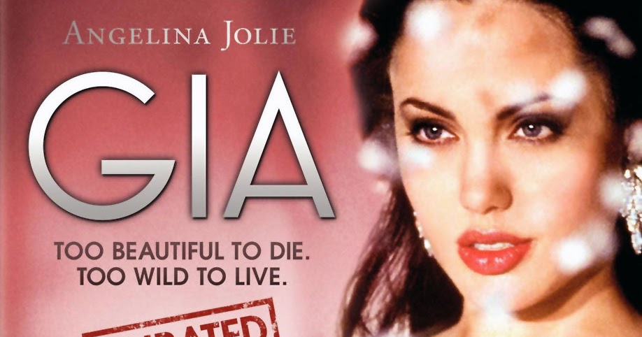 Gia Angelina Jolie Full Hd Movie Free Download Free Download Movies Full Watch Putlocker Online