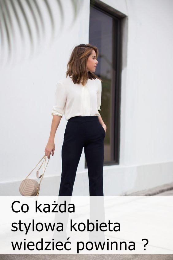 good tips, porady stylisty, poradnik, porady, inspiracje modowe, osobista stylistka, blog modowy,