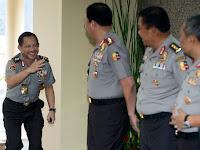 Melarang Aksi 2 Desember Kapolri Dikritik Keras oleh Mantan Stafsus SBY. Ini Alasannya.
