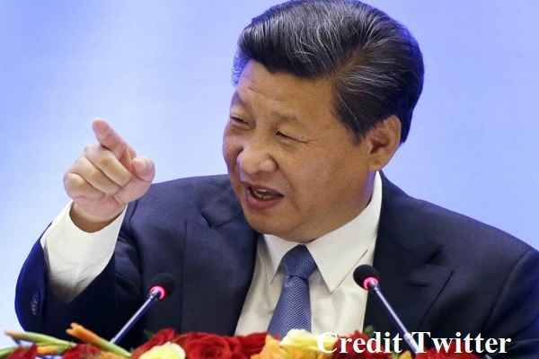 xi-jinping-says-would-not-allow-anyone-to-split-chinese-territory