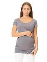 Haine gravide de calitate pe Iya.ro
