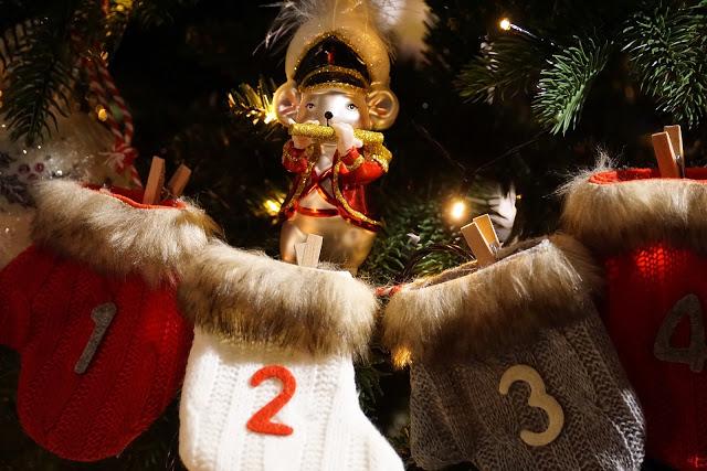 Il ricordo infantile di un Natale gioioso, è il regalo più bello che posso fare ai miei figli