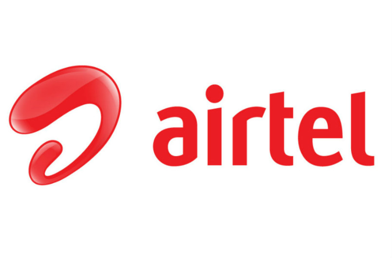 Airtel Builds a Future Ready Network