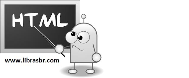 Begini Cara Membuat Website Berbasis HTML Menggunakan Notepad