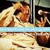 Lyrics Kadi Takrey Tey Haal Sunawa ghazal by Nusrat Fateh Ali Khan