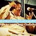 Astan ha ye kis shah e zeeshan ka Mp3 Ustad Nusrat Fateh Ali Khan