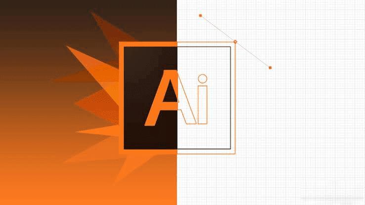 Kelebihan Adobe Illustrator Dibanding Corel Draw
